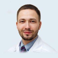 Osteopat-Nekrasov-Ilya-Sergeevich-Klinika-Osteopatii