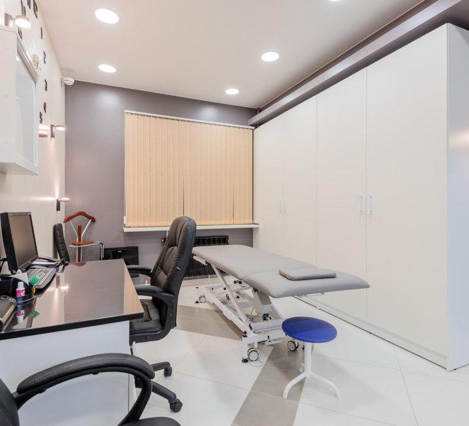 kabinet-4